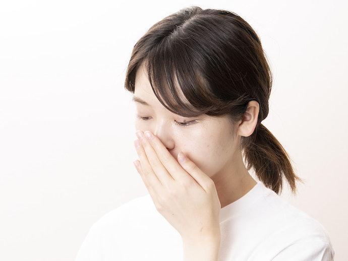 舌ブラシは歯ブラシで代用できるの?