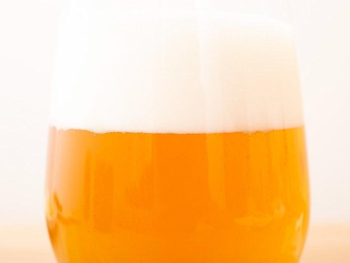 白ビール(ホワイトビール)とは?