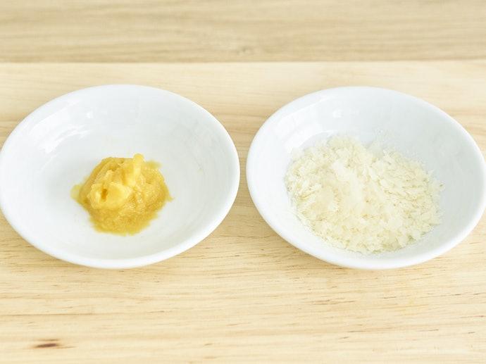 粉末やペーストなど、使いやすいタイプを選ぼう