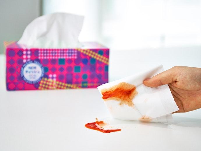 汚れを拭く・手を拭くなど、普段使い用なら「コスパの良さ」重視でOK
