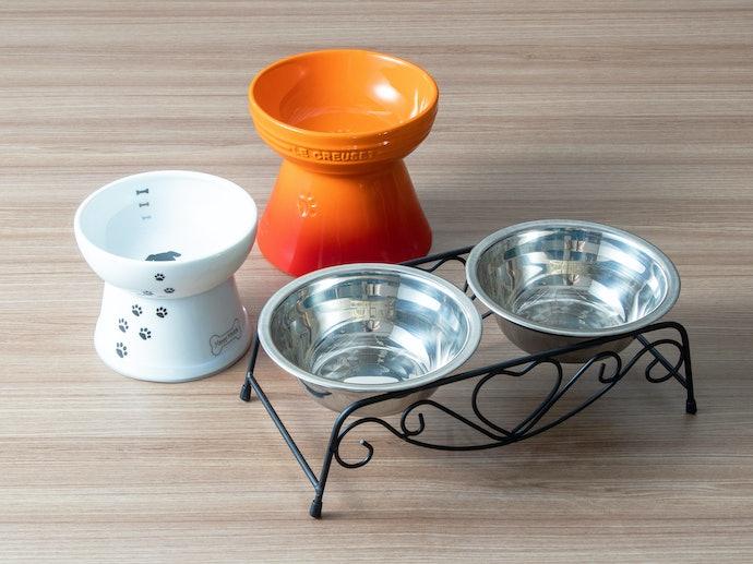 【検証結果ハイライト】「2皿置けるスタンド付き」と「陶器×ハイスタンド」が優秀