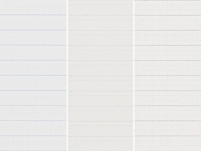 【検証結果ハイライト】図が書きやすいうえに、文字の大小まで揃えることのできる罫線が高評価