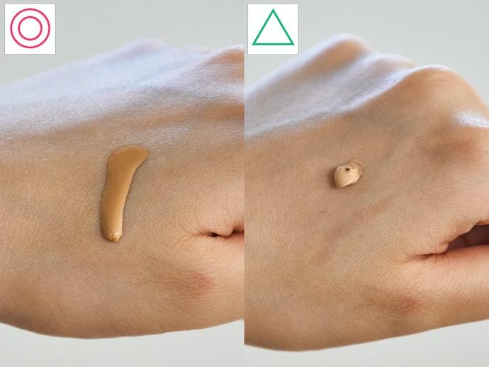 【検証ハイライト】うるおいあるツヤ肌にするには、油分と水分のバランスがカギ