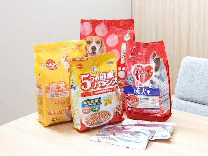 【検証結果ハイライト】日本のメーカー・歴史の長い定番のメーカーの商品にお得なものが多い!