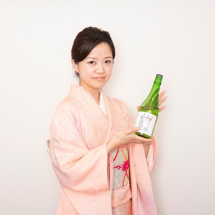 【検証結果ハイライト】甘みと酸味のバランスがいいお酒が高評価