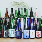 【徹底比較】純米酒のおすすめ人気ランキング35選
