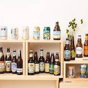 【徹底比較】白ビール(ホワイトビール)のおすすめ人気ランキング26選