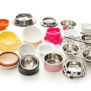 【徹底比較】犬用食器のおすすめ人気ランキング16選【おしゃれな陶器製・スタンド付きも】