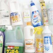 【徹底比較】尿石除去剤のおすすめ人気ランキング14選【トイレの尿石・黄ばみに】