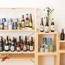 【徹底比較】クラフトビールのおすすめ人気ランキング47選