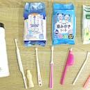 【徹底比較】猫用歯ブラシのおすすめ人気ランキング10選