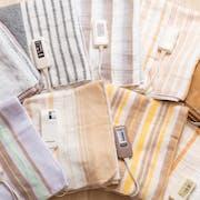 【徹底比較】電気敷毛布のおすすめ人気ランキング9選【2020年最新版】