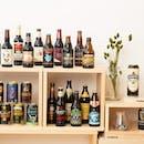 【徹底比較】黒ビールのおすすめ人気ランキング27選