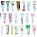 知覚過敏におすすめの歯磨き粉ランキング10選【最強なのは!?】