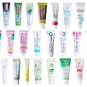 【徹底比較】知覚過敏歯磨き粉のおすすめ人気ランキング26選