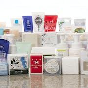 【徹底比較】脂性肌向け洗顔料のおすすめ人気ランキング64選