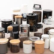 【徹底比較】コーヒーキャニスターのおすすめ人気ランキング22選