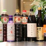 【徹底比較】醤油のおすすめ人気ランキング10選
