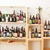 【徹底比較】地ビールのおすすめ人気ランキング47選