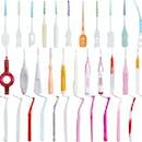 【徹底比較】歯間ブラシのおすすめ人気ランキング42選