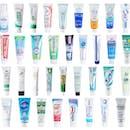 【歯医者が教える】虫歯におすすめの歯磨き粉人気ランキング10選【2019年最新版】