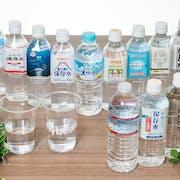 【徹底比較】防災用保存水のおすすめ人気ランキング12選