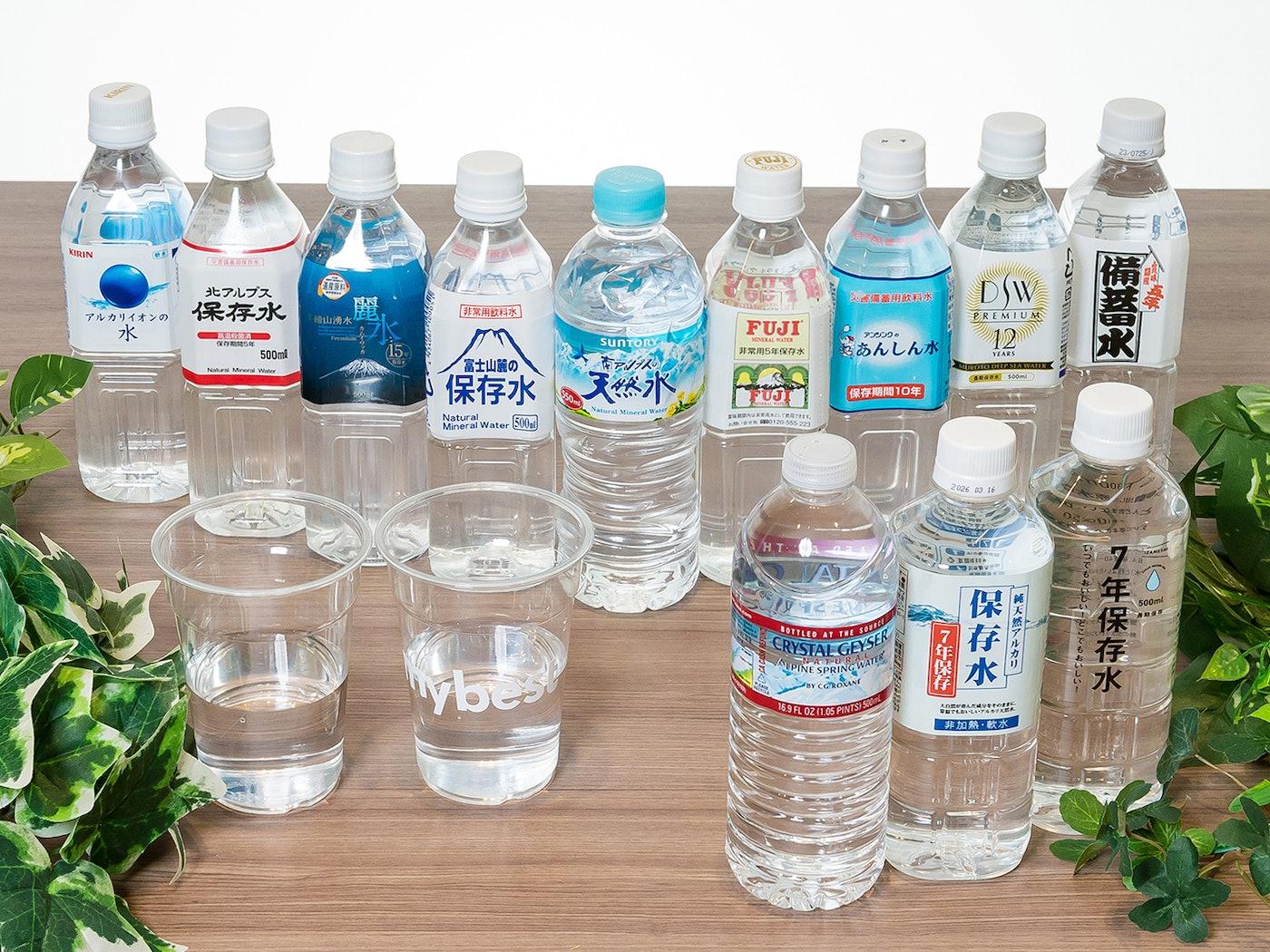 水 て 精製 ない 売っ