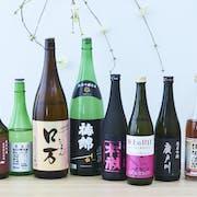 【徹底比較】甘口の日本酒おすすめ人気ランキング9選