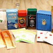 【徹底比較】カフェインレスコーヒーのおすすめ人気ランキング10選