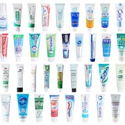 【徹底比較】虫歯予防歯磨き粉のおすすめ人気ランキング43選