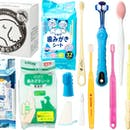 【徹底比較】犬用歯ブラシのおすすめ人気ランキング15選【指サック・シートタイプも】