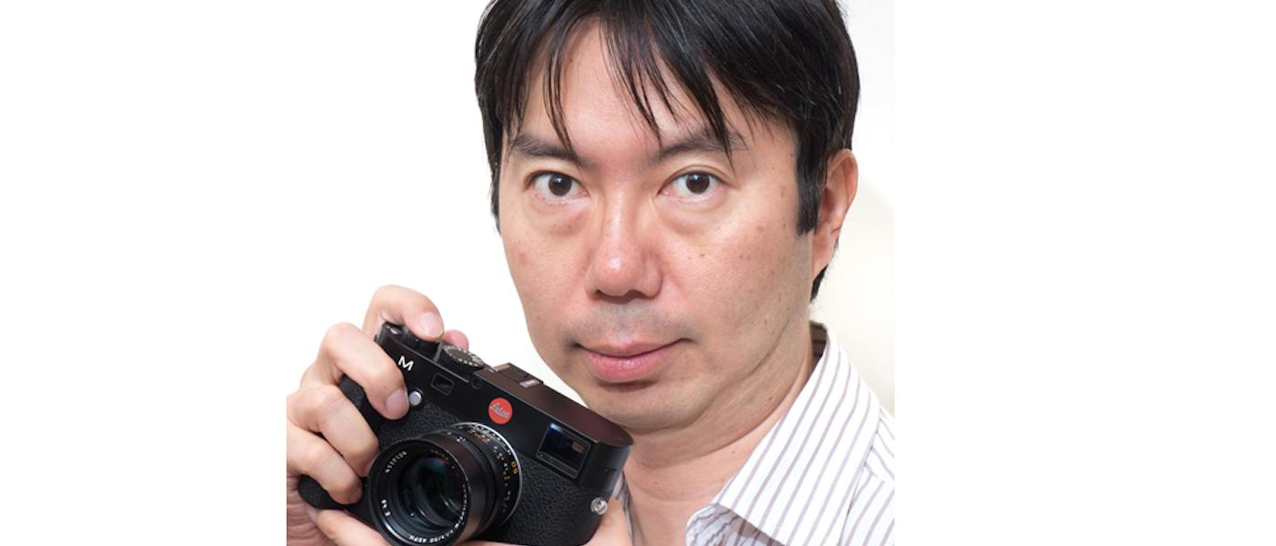 写真家が選ぶ2本目におすすめのレンズ10選