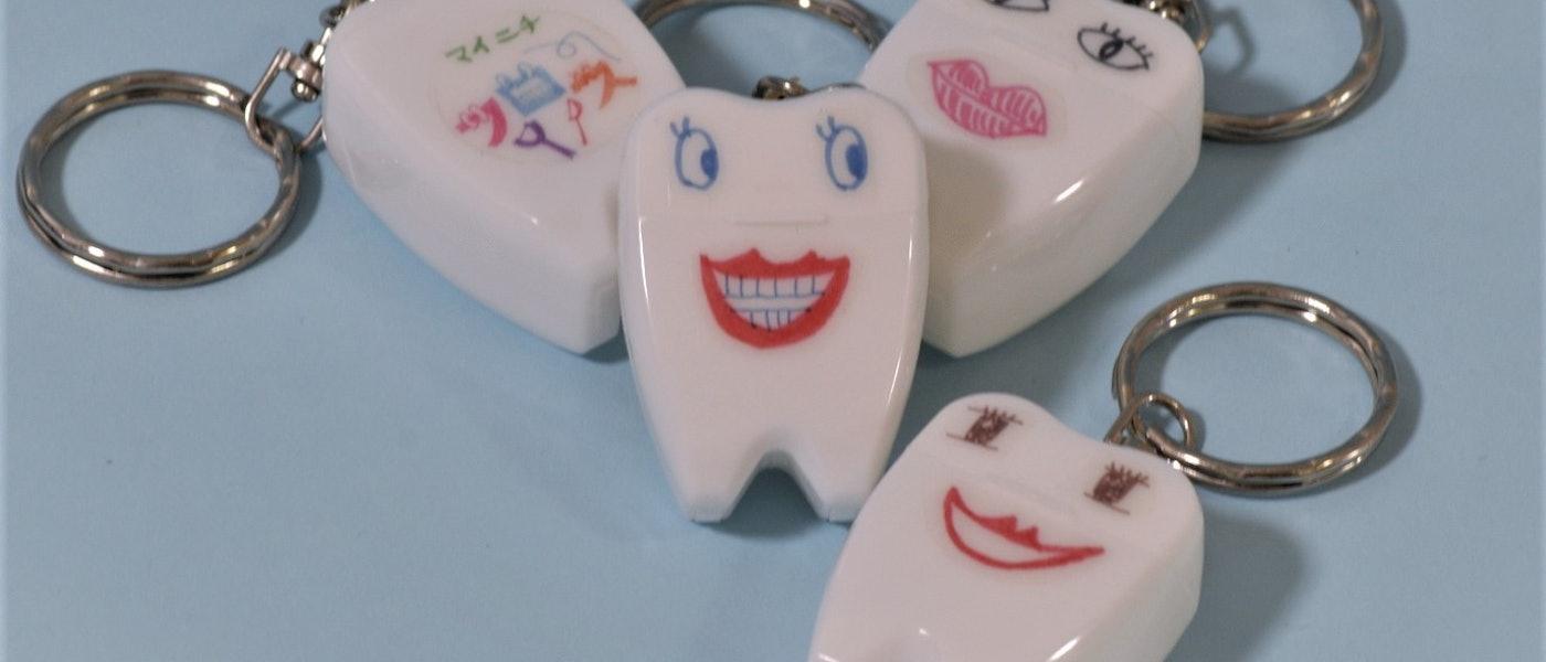 歯科衛生士がおすすめするオーラルケアグッズ8選