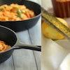 料理研究家がおすすめ!本当に使えるキッチングッズ&調味料15選