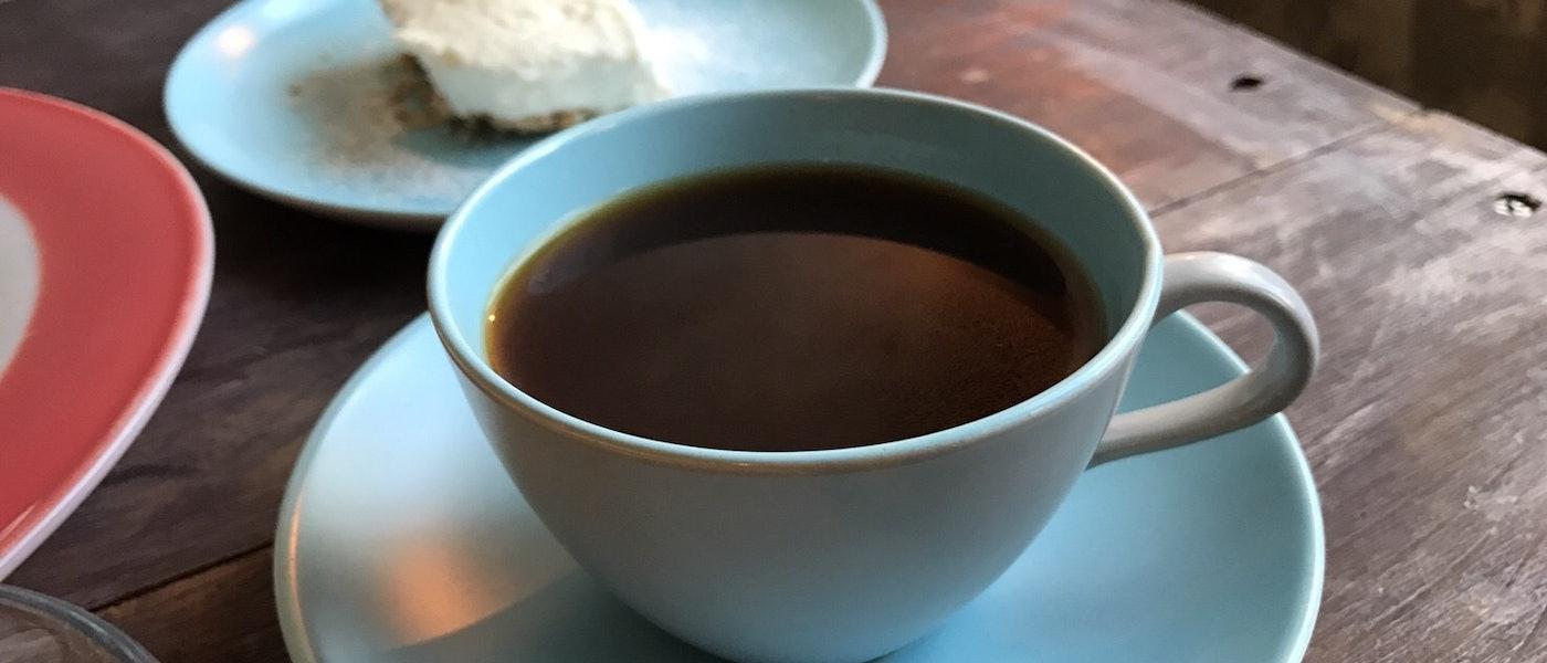 コーヒールンバ平岡が愛用しているおすすめのコーヒーグッズ11選