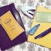 文具マニアが選ぶ社会人におすすめの文房具10選