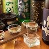 元酒屋店主がおすすめする安くて美味しい日本酒10選