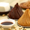 健康料理家が愛用する健康志向のおすすめ調味料20選