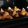 パン&料理研究家が選ぶパン作りにおすすめの道具10選
