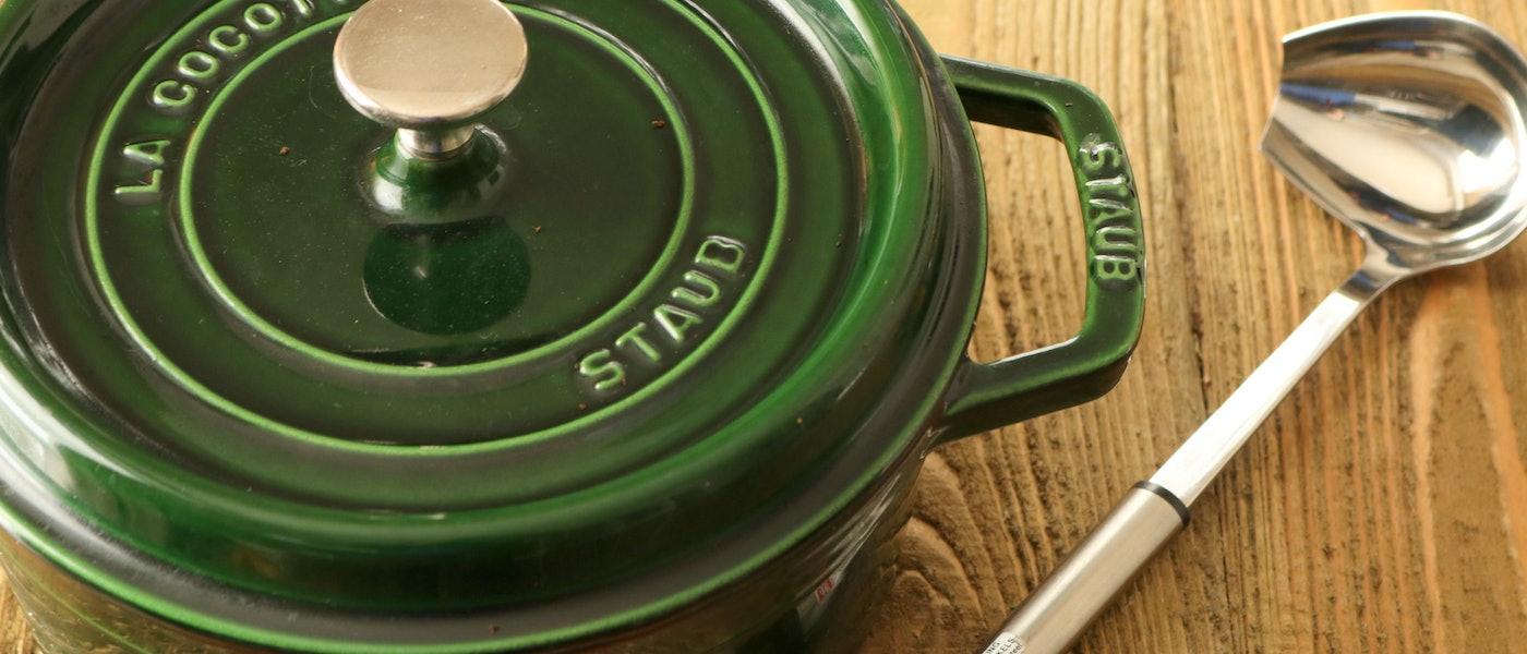 料理家が愛用するおすすめキッチングッズ5選