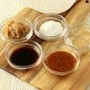 管理栄養士が愛用するおすすめ調味料10選【お料理をワンランクUP!】