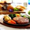 人気デリスタグラマーおすすめ♡インスタ映えする食器&キッチン用品20選