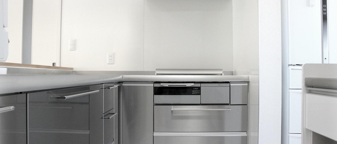 片付けの専門家がおすすめするキッチン収納グッズ7選