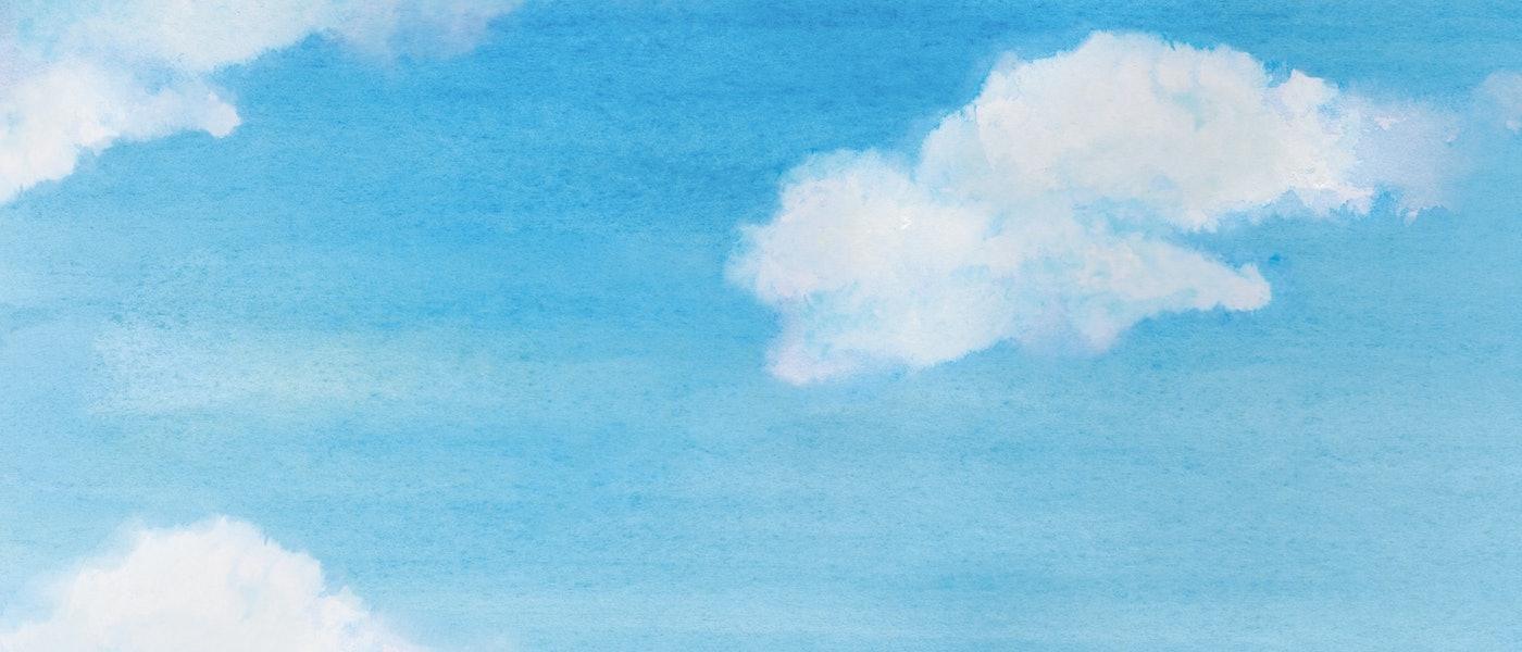 日本絵手紙協会講師が選ぶ風景スケッチに便利な絵手紙道具13選