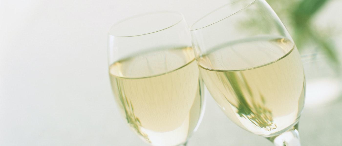 ソムリエが厳選!暑い季節におすすめのワイン&スパークリング9選