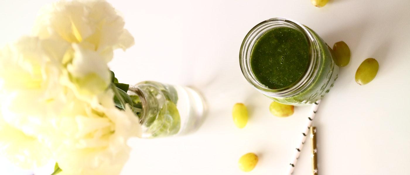 美容料理家がおすすめする身体の中からキレイになる調味料7選
