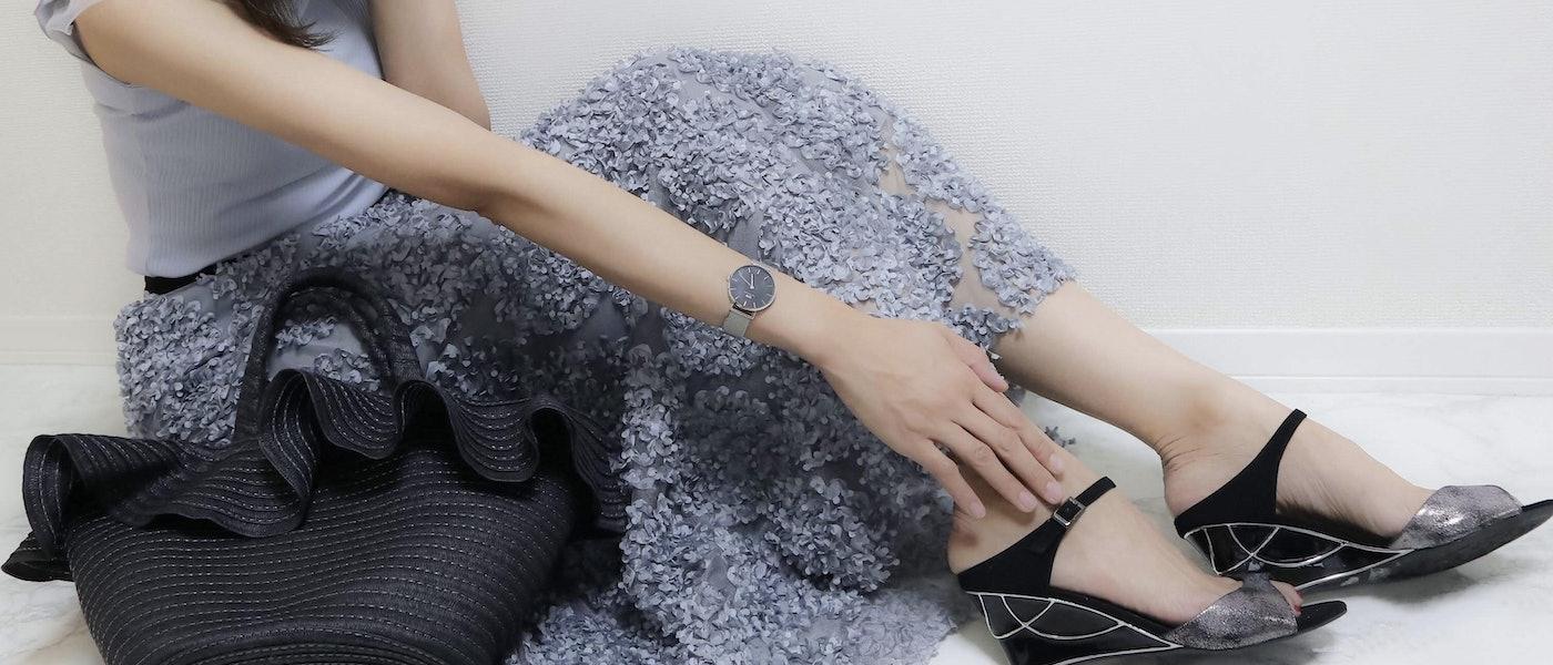 インスタグラマー愛用♡ネットで買えるおすすめの夏デート服7選