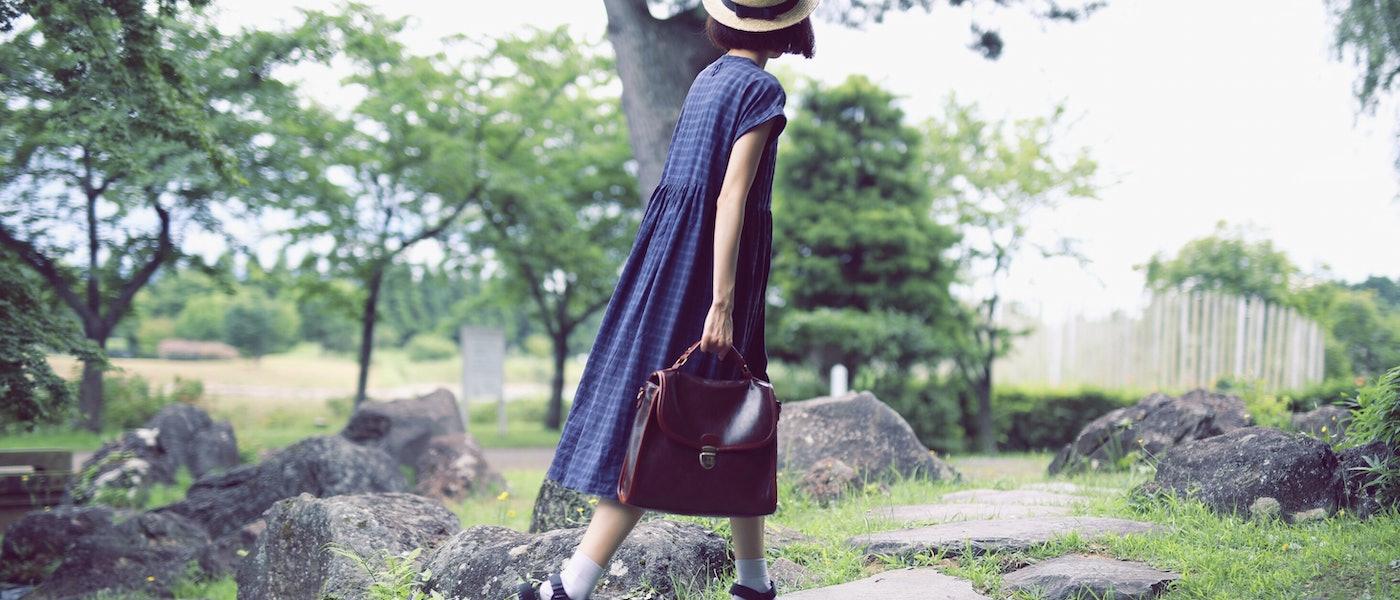 ファッションブロガー愛用♡プチプラをMIXした夏コーデ8選