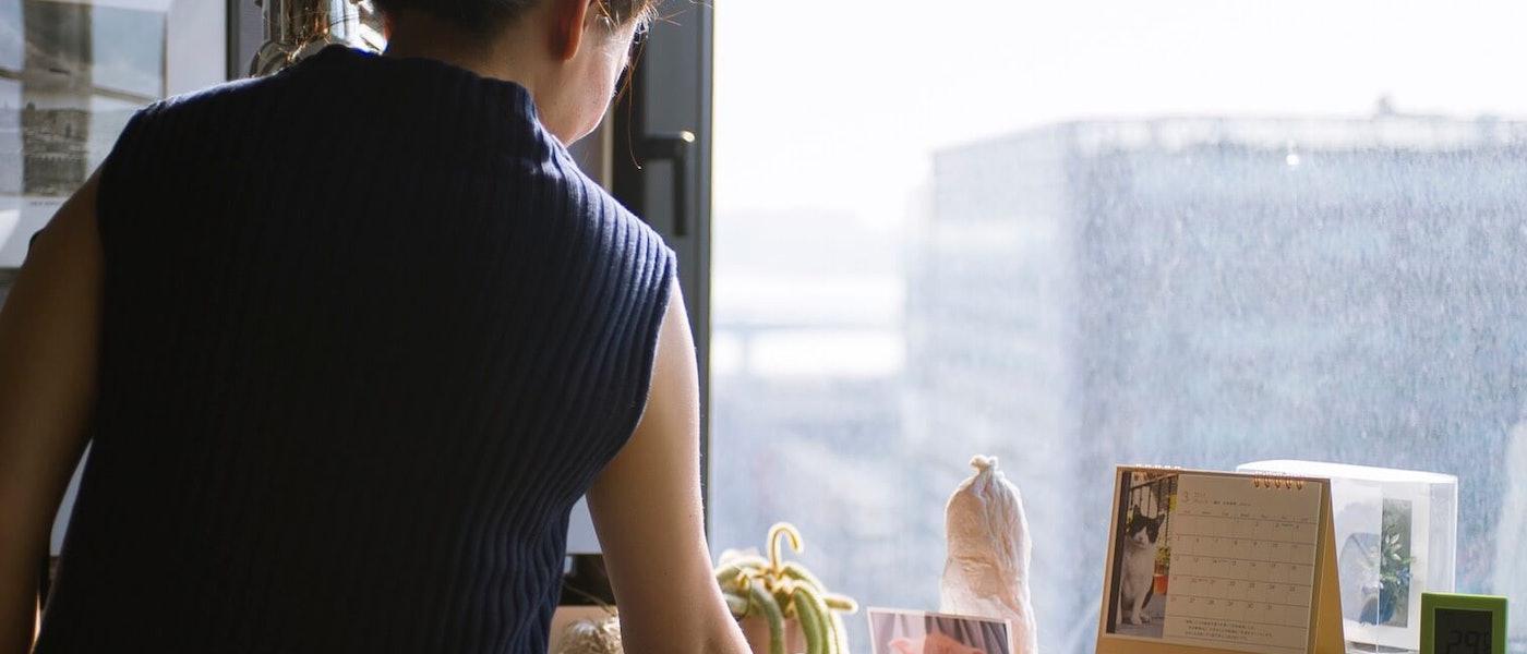 ダイエットアドバイザーがおすすめする簡単グッズ7選【足・お腹・二の腕に!】