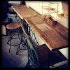 元カフェオーナーおすすめ!おうちをカフェ空間にするインテリア雑貨&DIY塗料10選